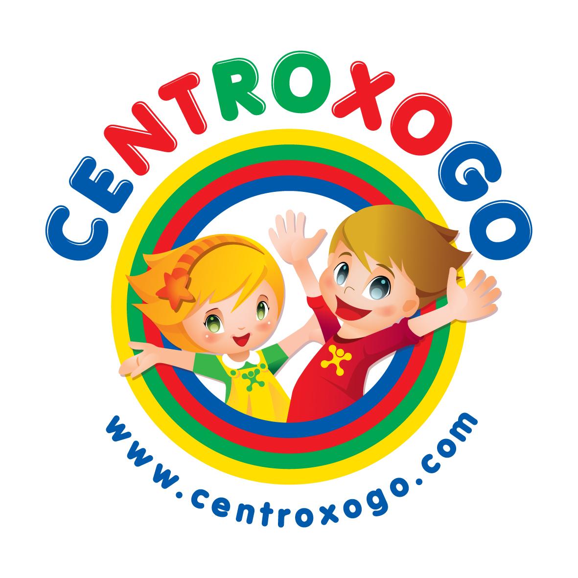 Centroxogo blog