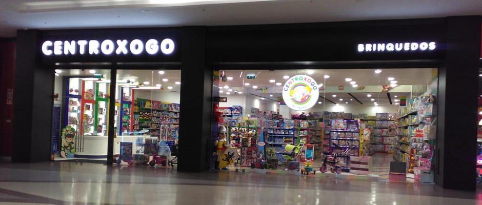loja-brinquedos-e-disfarces-matosinhos