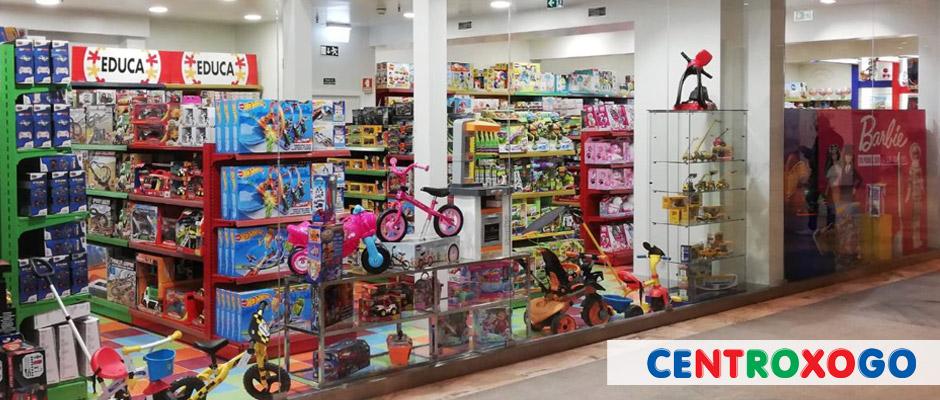loja-brinquedos-porto