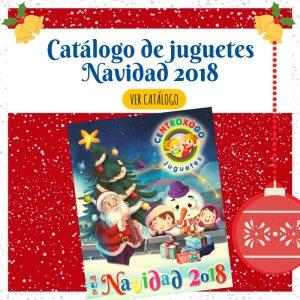 Portugues Catalogo De Nbrinquedos Centroxogo Blog