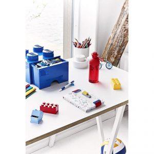 Caixa de arrumo LEGO