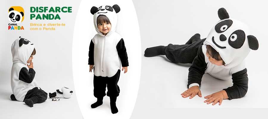 fato panda